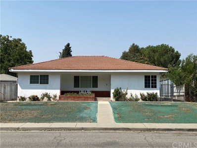 973 Orange Avenue, Beaumont, CA 92223 - MLS#: IV20194979