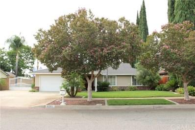 8371 Pumalo Street, Alta Loma, CA 91701 - MLS#: IV20195533