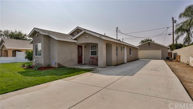 850 Fairway Drive, Colton, CA 92324 - MLS#: IV20195810