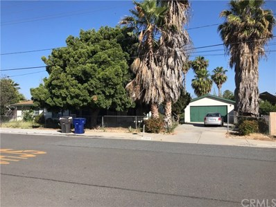 10904 Arizona Avenue, Riverside, CA 92503 - MLS#: IV20196793