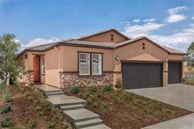 1434 Claire Avenue, Redlands, CA 92374 - MLS#: IV20197930
