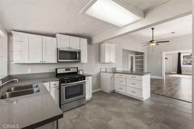 3191 Cedar Street, Riverside, CA 92501 - MLS#: IV20215120