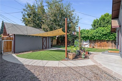 3145 Fairmount Boulevard, Riverside, CA 92501 - MLS#: IV20216085
