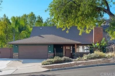 2020 Dolphin Street, Riverside, CA 92506 - MLS#: IV20231416