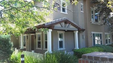 3880 POLK Street UNIT B, Riverside, CA 92505 - MLS#: IV20234152