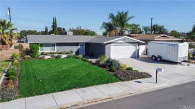 3237 Layton Court, Riverside, CA 92503 - MLS#: IV20242394