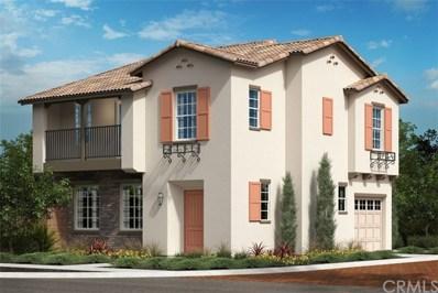 7155 Citrus UNIT 137, Fontana, CA 92336 - MLS#: IV20245168