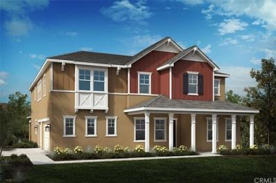16207 Ginger Creek Road, Riverside, CA 92504 - MLS#: IV20245177