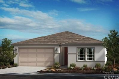 21228 Bison Mesa Road, Riverside, CA 92507 - MLS#: IV20249287