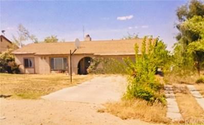 15524 Mojave Street, Hesperia, CA 92345 - MLS#: IV20261383