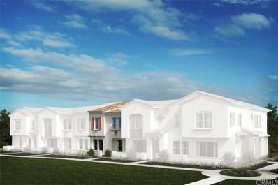 7155 Citrus Avenue UNIT 378, Fontana, CA 92336 - MLS#: IV20263661