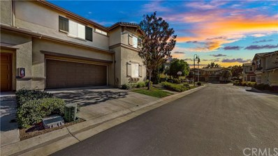 22324 Blue Lupine Circle, Grand Terrace, CA 92313 - MLS#: IV20264779