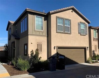 30344 Village Knoll Drive, Menifee, CA 92584 - MLS#: IV21000077