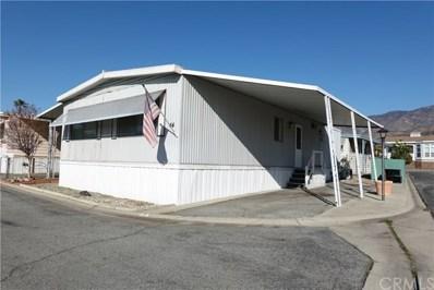 1035 E Huntington Drive UNIT 44, Monrovia, CA 91016 - MLS#: IV21004796