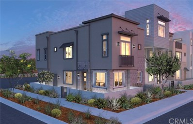 629 Daniel Freeman Circle, Inglewood, CA 90301 - MLS#: IV21006063