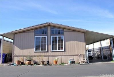 250 N Linden Avenue UNIT 310, Rialto, CA 92376 - MLS#: IV21007466