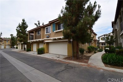 25882 Iris Avenue UNIT C, Moreno Valley, CA 92551 - MLS#: IV21010073