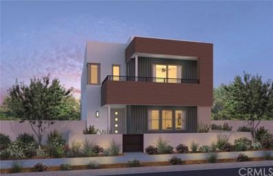 211 Sawbuck, Irvine, CA 92618 - MLS#: IV21018817