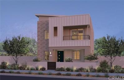 209 Sawbuck, Irvine, CA 92618 - MLS#: IV21018831