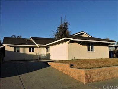 5227 Jurupa Avenue, Riverside, CA 92504 - MLS#: IV21030905