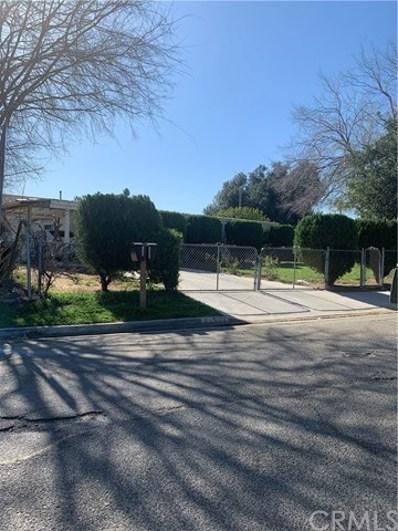 10350 Bonita Avenue, La Sierra, CA 92505 - MLS#: IV21046636