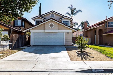 11915 Woodbridge Drive, Fontana, CA 92337 - MLS#: IV21049168