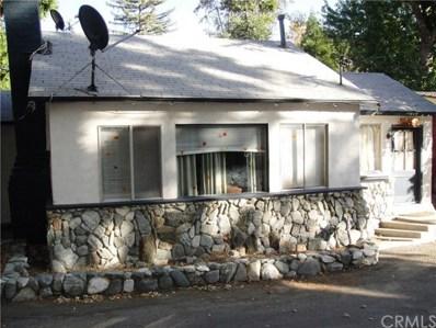 291 Lytle Lane, Lytle Creek, CA 92358 - MLS#: IV21053408
