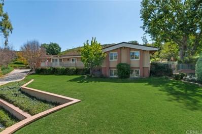 6350 Hawarden Drive, Riverside, CA 92506 - MLS#: IV21067203