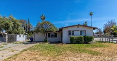 7496 El Sol Way, Riverside, CA 92504 - MLS#: IV21075618