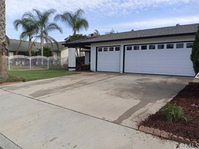 13360 Sunfield Drive, Moreno Valley, CA 92553 - MLS#: IV21076230