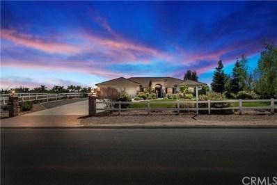 18097 Roberts Road, Riverside, CA 92508 - MLS#: IV21076374