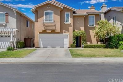 11257 Creekdale Way, Riverside, CA 92505 - MLS#: IV21080470