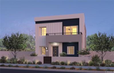 205 Sawbuck, Irvine, CA 92618 - MLS#: IV21080764