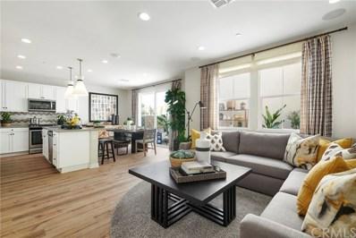 9403 Retreat Place, Rancho Cucamonga, CA 91730 - MLS#: IV21082568