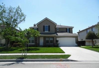 1012 Lalania Avenue, Redlands, CA 92374 - MLS#: IV21087152