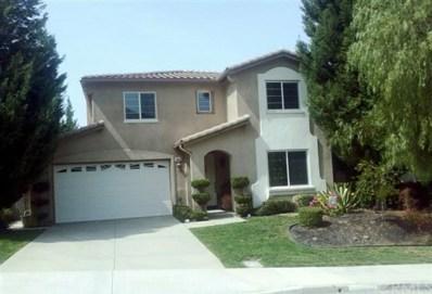 28970 Avalon Avenue, Moreno Valley, CA 92555 - MLS#: IV21096613