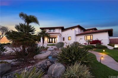 887 Talcey Terrace, Riverside, CA 92506 - MLS#: IV21105396