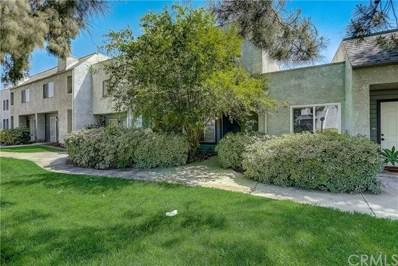 1565 Coulston Street UNIT 2, San Bernardino, CA 92408 - MLS#: IV21114130