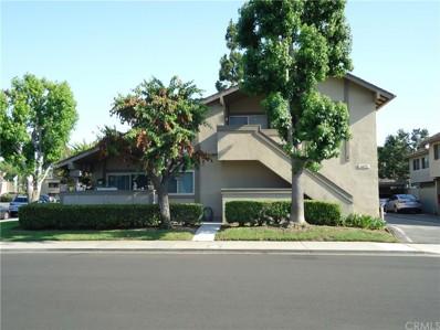 6672 Sun Drive UNIT D, Huntington Beach, CA 92647 - MLS#: IV21117083