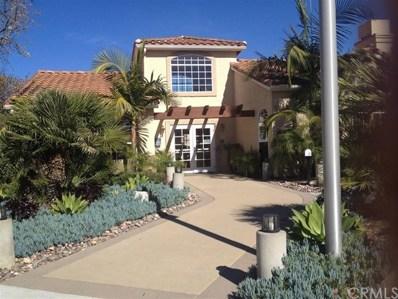 5606 Amaya Drive UNIT 16, La Mesa, CA 91942 - MLS#: IV21117142
