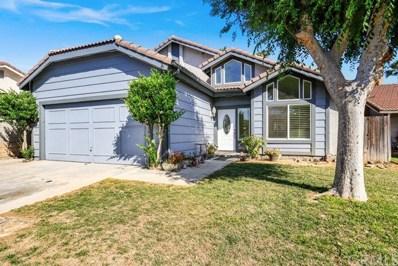 12778 Camino San Benito Drive, Riverside, CA 92503 - MLS#: IV21119492
