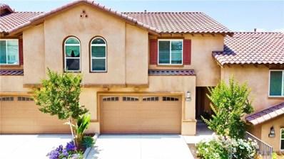12048 Preston Street, Grand Terrace, CA 92313 - MLS#: IV21122727