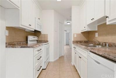 4723 Jackson Street UNIT 36, Riverside, CA 92503 - MLS#: IV21123376