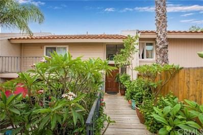 2272 El Capitan Drive, Riverside, CA 92506 - MLS#: IV21124534