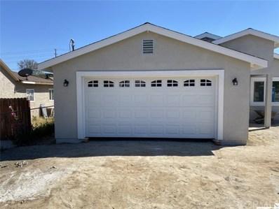 2674 10th Street, Riverside, CA 92507 - MLS#: IV21125954