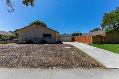7742 Cassia Avenue, Riverside, CA 92504 - MLS#: IV21127749