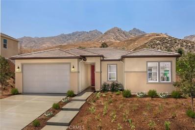 21072 Telegraph Road, Riverside, CA 92507 - MLS#: IV21131536