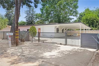 43957 E Street, Hemet, CA 92544 - MLS#: IV21136093