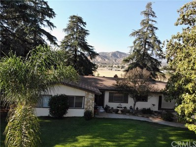 38158 Cherry Valley Boulevard, Cherry Valley, CA 92223 - MLS#: IV21141565