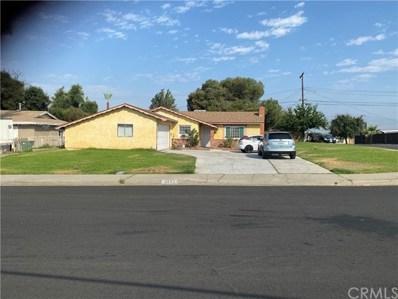 3292 San Remo Way, Riverside, CA 92501 - MLS#: IV21143489